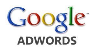 Google adwords beheer