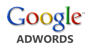 Google adwords beheer