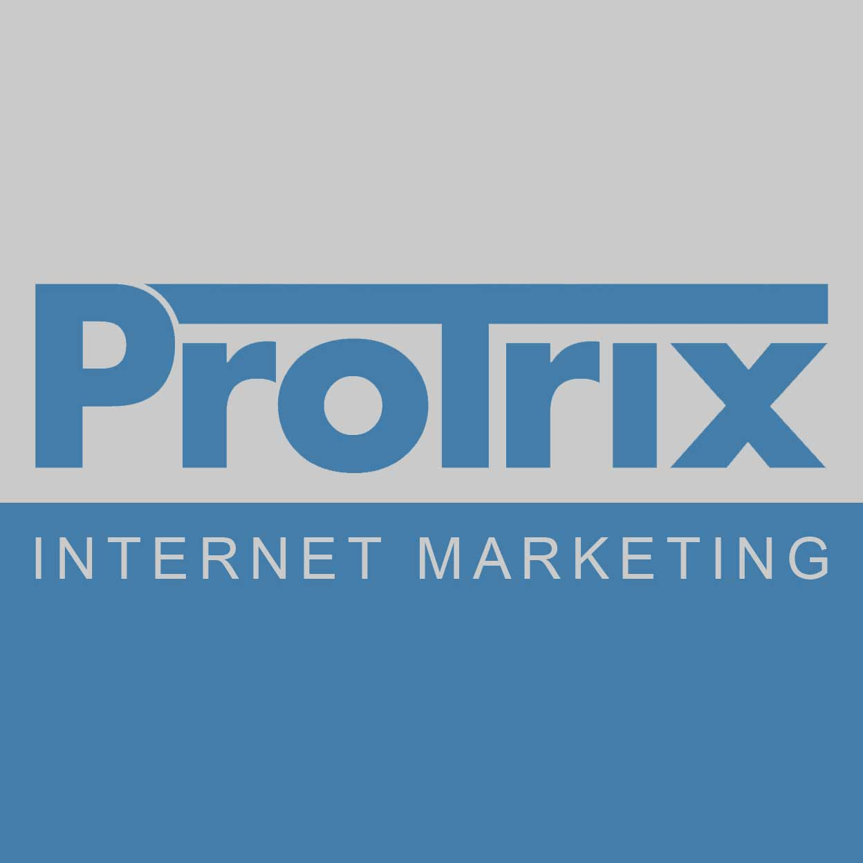 ProTrix Internet Marketing & SEO Specialist met Wordpress