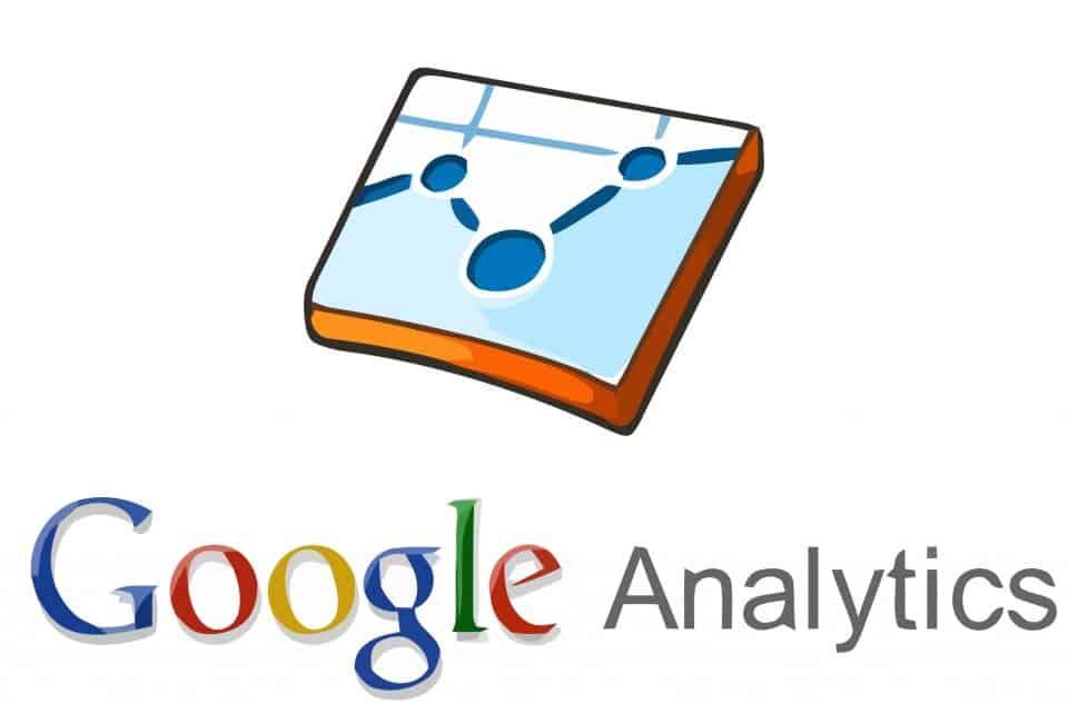 Hoe nieuwe gebruiker aan Google Analytics account toevoegen?